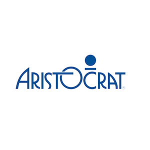 Aristocrat Claims Ainsworth Copyright Breach