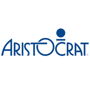 Aristocrat - Casino Software provider