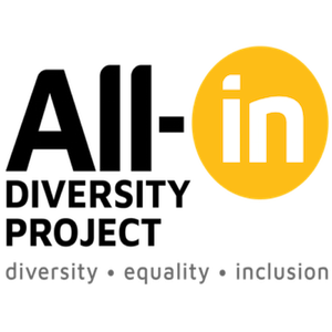 All-In Diversity Gambling Survey Attracts New Participants