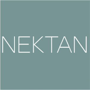 Lucy Buckley will be in charge of Nektan