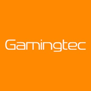 Gamingtec Secure Tom Horn Live Casino Deal
