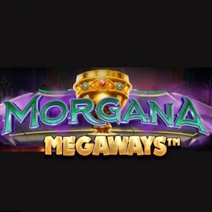 iSoftBet Launch NewMorgana Megaways Pokie