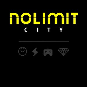 Nolimit City Ink Major Online Pokies Deal