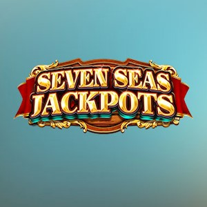 New Seven Seas Jackpots Pokie Makes a Splash