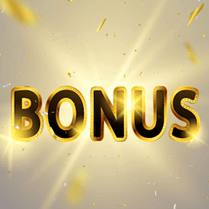 What To Look For In An Online Casino NZ Bonus