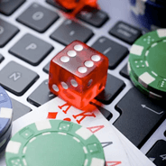 How To Tell If An Online Casino NZ Can Be Trusted