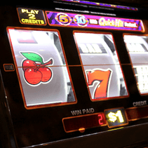 Benefits Of Free Spins At Online Casinos NZ